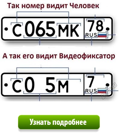 Как заказать Нанопленка на номера купить в Талдыкоргане