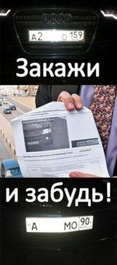 Нанопленка на номера купить в ЮжноСахалинске